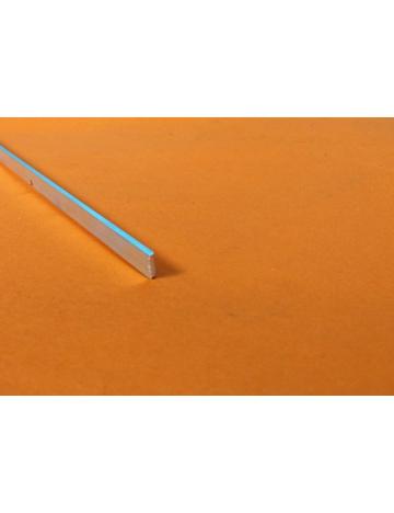Płaskownik aluminiowy (HP8)