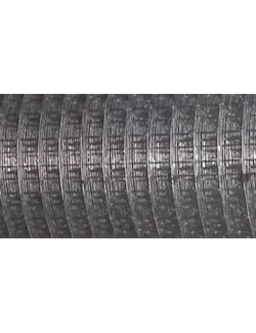 AGRISALD pletivo, oko 25,4x25,4mm, drát 1,8mm