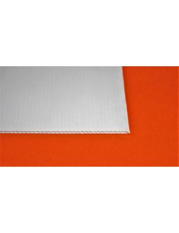 Plastová deska dutinková (200 x 100cm)