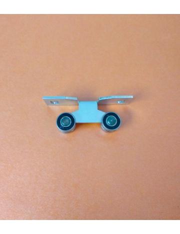 Nosný vozík pro závěsný systém 03