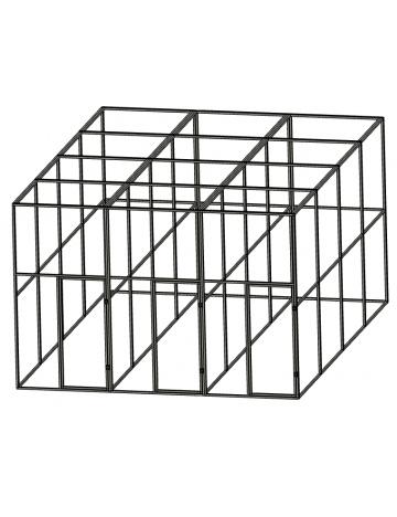 Chovny box 04/2