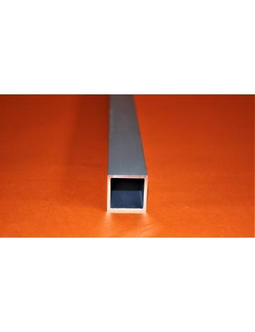 Profil aluminiowy (HJ25K)