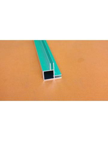 Hliníkový profil (HJ15V5)