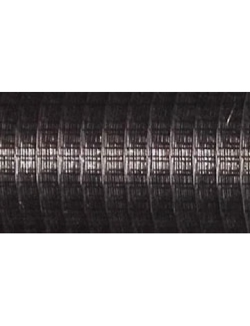 AGRISALD pletivo, oko 19x19mm, drát 1,5mm