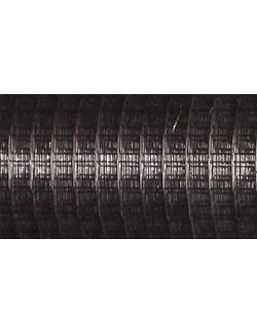 AGRISALD pletivo, oko 12,7x12,7 mm, drát 1,5 mm