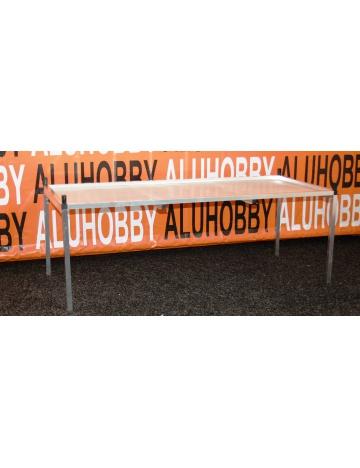 Rack Aluhobby K4 - strop síto (patro, bez beden)
