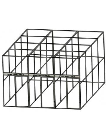 Chovny box 04/1