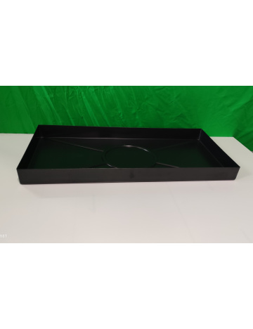 Výsuvný šuplík VŠ06 - černý