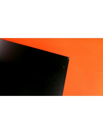 Sendvičová deska antracit, 3mm (200 x 50cm)