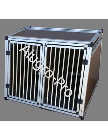 Prepravný box 02