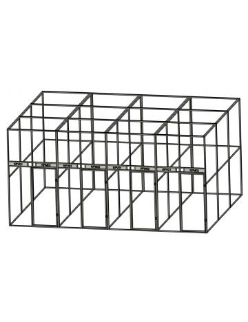 Chovný box 05
