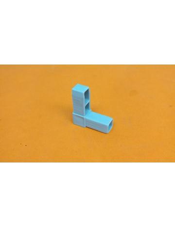 Złączki plastikowe 151